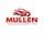 Mullen Insurance Agency, Inc. Icon