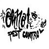 OHNO Pest Control Icon
