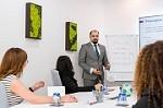 Digital Orks Tech - Digital Marketing Agency in Dubai Icon