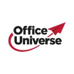Office Universe Icon