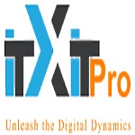 Job Oriented Digital Branding Courses at ITXITPro Icon