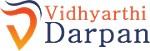 VIDHYARTHI DARPAN Icon