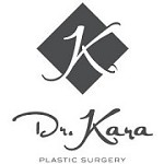 Dr Kara Plastic Surgery Icon