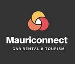 Mauriconnect Car Rental Ltd Icon