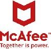 Contact Mcafee Telefoonnummer Icon