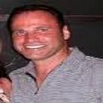 Scott Nabors  - Chapman Hall Realtors Icon