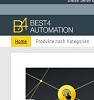 best4automation Icon