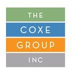 Coxe Group Inc Icon