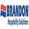 Brandon Industries Icon