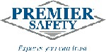 Premier Safety Icon