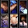 hairdetanglerschool.com Icon