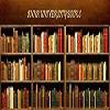 buy online books Icon