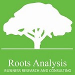 Roots Analysis Private Limited Icon