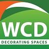 Wallpaper & Carpets Distributors Icon