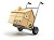 Mangalmay Packers and Movers  Icon
