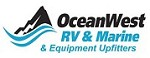 OceanWest RV & Marine - Lynden Icon