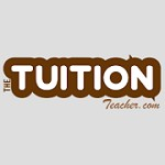 The Tuition Teacher Icon