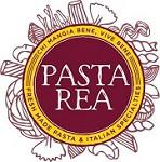 Pasta Rea Italian Catering Icon