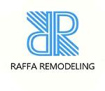Raffa Remodeling Oswego Icon