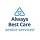 Always Best Care Senior Services Icon