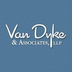 Van Dyke & Associates, LLP Icon