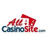 All Casino Site Icon