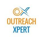 OutreachXpert Icon