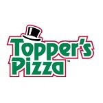 Topper's Pizza - Hamilton Rymal Road