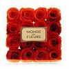 MONDE DES FLEURS - Kaufen Sie konservierte Rosen in einem eleganten Dekor Icon