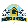 Guardianhome Tacoma Roofing Icon