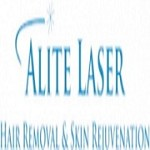 Alite Laser Hair Removal Icon