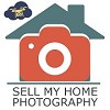 Sell My Home Photography Icon