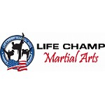 Life Champ Martial Arts of Lorton & Fairfax Station