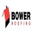Bower Roofing Icon