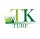 TK Artificial Grass & Turf Installation Orlando Icon