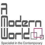 A Modern World Icon