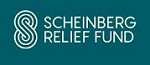 Scheinberg Relief Fund Icon