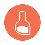 Nooga Labs Icon