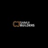 CJ Samui Builders Co., LTD Icon