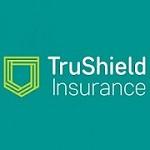 TruShield Insurance Icon