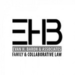 EHB Family & Collaborative Law Icon