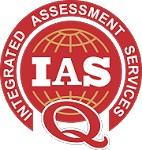 IATF 16949 Certification Icon
