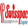 Swiss Pac Japan Icon