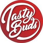 Tasty Buds Icon