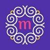 Mydesiwear Icon