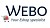 Webo Icon
