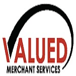 Valued Merchant Services - Atlanta, Georgia Icon