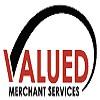 Valued Merchant Services - Atlanta, Georgia Icon