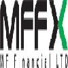 MF Financial Ltd. Icon