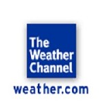 The Weather Channel Icon